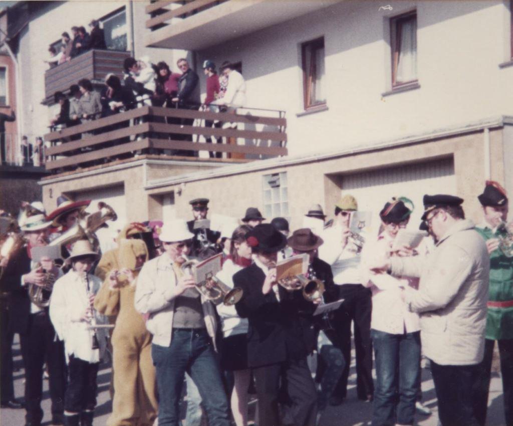 Fastnacht_1984_04