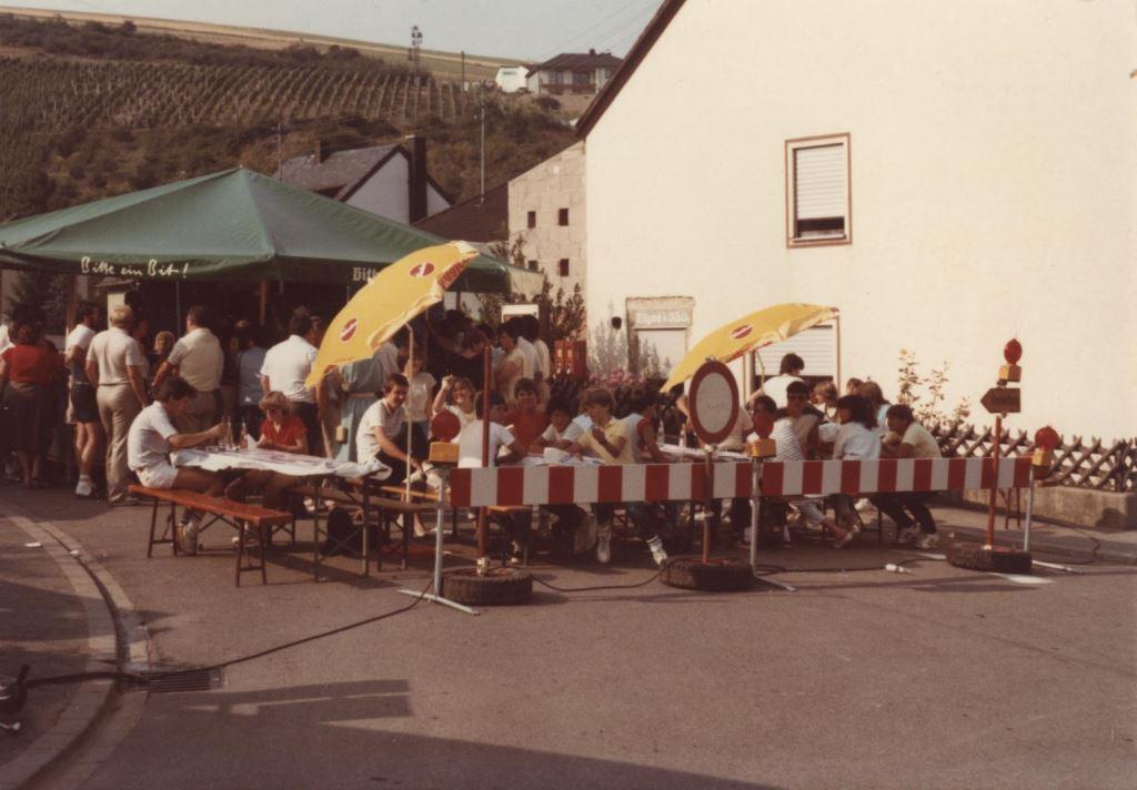 Sommerfest_1984_09