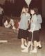 Sommerfest_1984_02