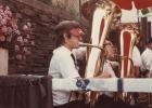 Sommerfest_1984_03
