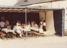 Sommerfest_1984_05