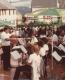 Sommerfest_1984_07