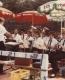 Sommerfest_1984_08