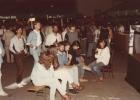 Sommerfest_1984_12