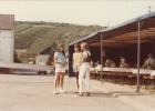 Sommerfest_1984_06