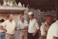 Sommerfest_1984_001