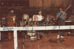 Sommerfest_1984_01