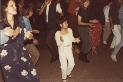 Sommerfest_1984_04