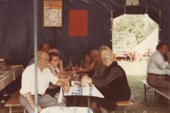 Sommerfest_1984_10