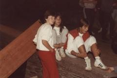 Sommerfest_1984_11