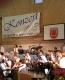 Konzert2003_1