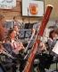 Konzert2003_4