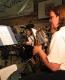 Konzert2003_7