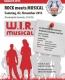 000_Konzert_2013_Plakat