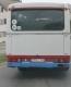 Kroev2007018