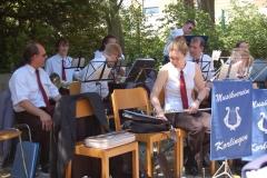 MV Korlingen Mariahof 11.06.2006 016