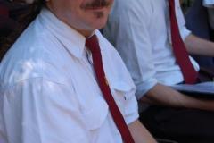 MV Korlingen Mariahof 11.06.2006 020