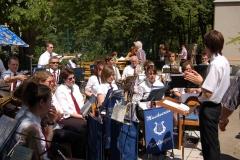 MV Korlingen Mariahof 11.06.2006 021