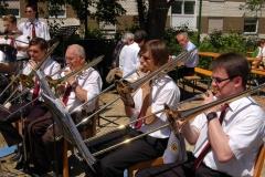 MV Korlingen Mariahof 11.06.2006 027