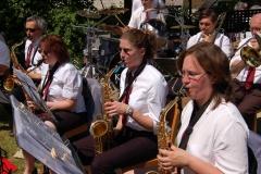 MV Korlingen Mariahof 11.06.2006 031
