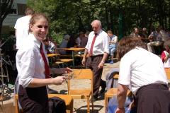 MV Korlingen Mariahof 11.06.2006 063