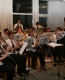 Niederländisch-Deutscher-Konzertabend 2011