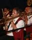 Sommerfest 2007 006