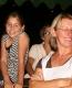 Sommerfest 2007 018
