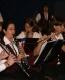Sommerfest 2007 065