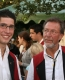 Sommerfest 2007 070