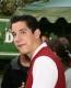 Sommerfest 2007 072