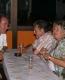 Sommerfest 2007 075
