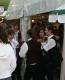 Sommerfest 2007 076
