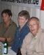Sommerfest 2007 078