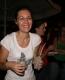 Sommerfest 2007 080