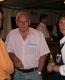 Sommerfest 2007 044