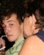 Sommerfest 2007 083