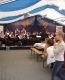 Sommerfest2008008