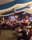 Sommerfest2008010