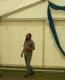 Sommerfest2008041