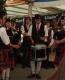 Sommerfest2008087