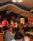 Sommerfest2008096
