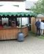 Sommerfest2008105