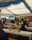 Sommerfest2008114