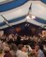 Sommerfest2008127