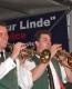 Sommerfest2008134