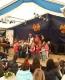 Sommerfest2008148