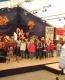 Sommerfest2008149