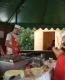 Sommerfest2008154