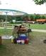 Sommerfest2008030